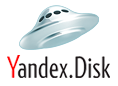 yandex-disk.png