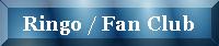 Сайт фан-клуба Ринго