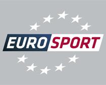 EuroSport News RUS